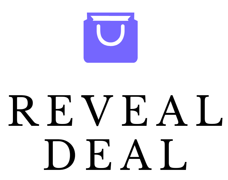 Reveal Deal