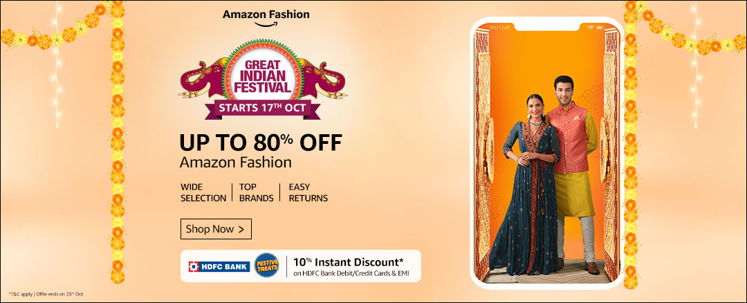 Amazon-Fashion_1080x438