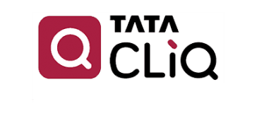 Tata Cliq Deals