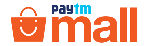 Paytm Mall Deals